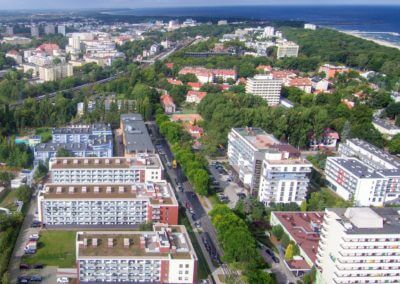 Apartament_Kolobrzeg_2048-106