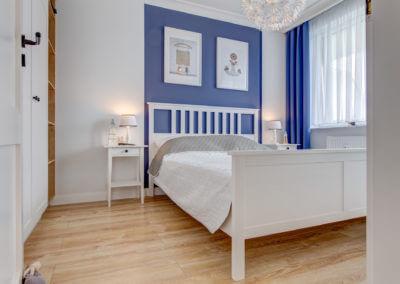 Apartament_Kolobrzeg_2048-21