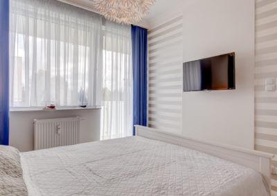 Apartament_Kolobrzeg_2048-25
