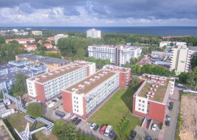 Apartament_Kolobrzeg_2048-3