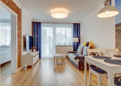 Apartament_Kolobrzeg_2048-38