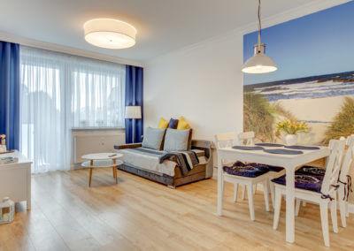Apartament_Kolobrzeg_2048-41
