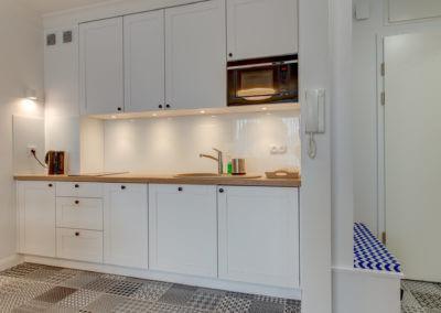 Apartament_Kolobrzeg_2048-43