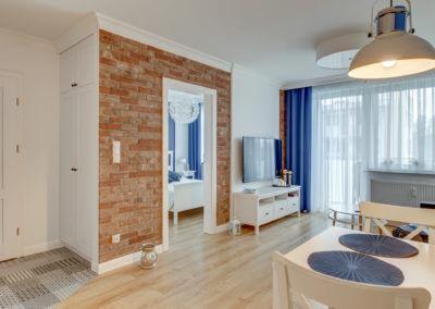 Apartament_Kolobrzeg_2048-48