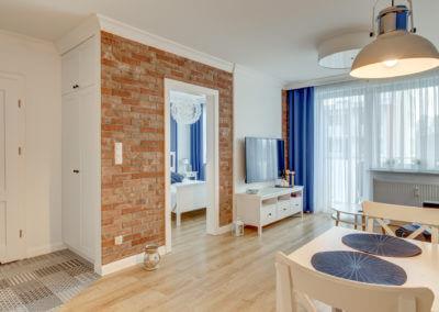 Apartament_Kolobrzeg_2048-49