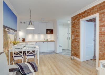 Apartament_Kolobrzeg_2048-50