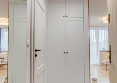 Apartament_Kolobrzeg_2048-55