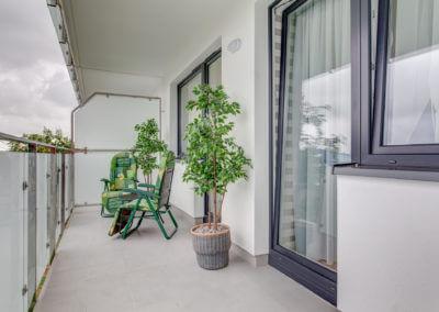 Apartament_Kolobrzeg_2048-84