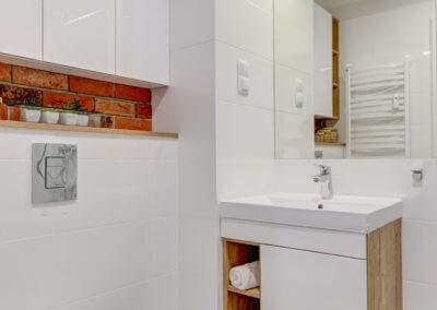 Apartament_Kolobrzeg_2048-94