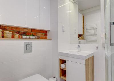 Apartament_Kolobrzeg_2048-95
