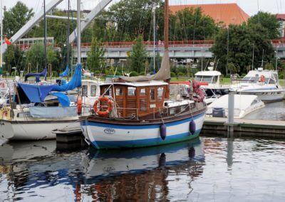 ship-1634777_1920